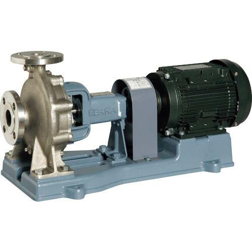 DIY・工具, その他  FSS 50Hz 100mm 37kW ( 100X80FSS4H53.7B )
