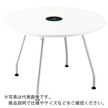 プラス ワイヤレス充電テーブル PL−1295Q W4/M4 (610398) PL-1295Q W4/M4 ( PL1295QW4M4 ) プラス(株) 【メーカー取寄】