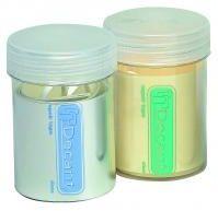 応急処置用サーフボードリペアテープ Decant/デキャント リペアテープS【あす楽】