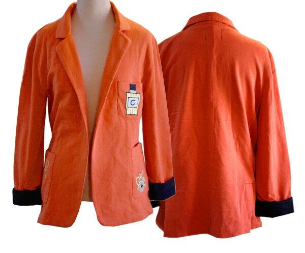 レディースファッション, コート・ジャケット sauce