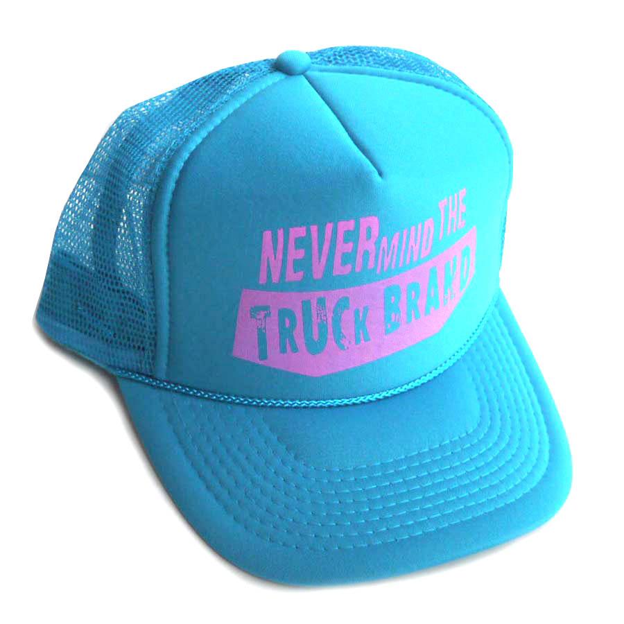 メンズ帽子, キャップ Truck BrandMIND