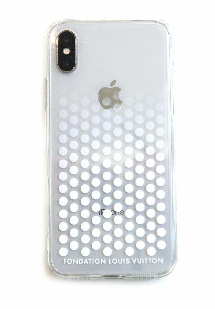 スマートフォン・携帯電話アクセサリー, ケース・カバー LOUISVUITTONiPhone78XXSFONDA TIONLOUISVUITTONiPhone
