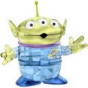 スワロフスキー(SWAROVSKI)トイ・ストーリー エイリアン/Disney Pixar's Toy Story/クリスタルオブジェ/スワロフスキー社製置物【あす楽対応_関東】%3f_ex%3d128x128&m=https://thumbnail.image.rakuten.co.jp/@0_mall/orcd-shop/cabinet/a05748684/imgrc0079028138.jpg?_ex=128x128