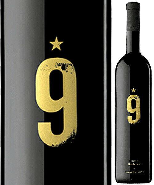 ワイン, 赤ワイン  2005 750ml()