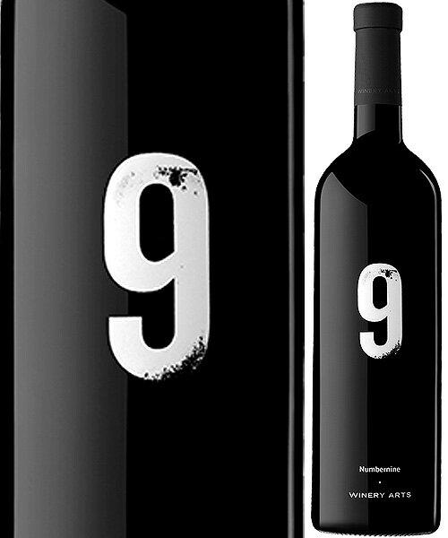 ワイン, 赤ワイン  2017 750ml