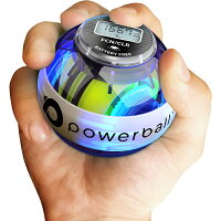 RPMSportsNSDパワーボール280HzAutostartFusionProオートスタート機能デジタルカウンター搭載LED発光モデル【握力手首前腕筋トレ器具リストボールリストローラーボール握力トレーニングボールローラーリストボールpowerball強化グッズリハビリ手】