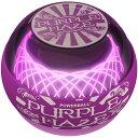 RPM Sports パワーボール 250HZ Purple Haze...