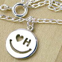 Iank-smile-icon01