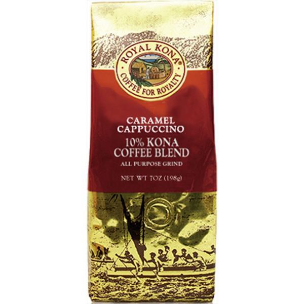 コーヒー, コーヒー豆  198g120