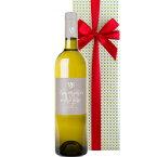 ワイン ギフト フランスの白ワイン 辛口 ラングドック ヴァン・ド・ペイ・ドック VdP 「ベスト・オブ・ベロ・ブラン」 2016年 750ml
