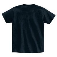 TシャツS,M,L,XL【黒tシャツ半袖tシャツTシャツ漢字漢字tシャツ外国人お土産グッズ日本製tシャツ日本土産日本のお土産日本お土産メンズ筆文字クールかっこいいおしゃれお洒落黒ギフトプレゼント】