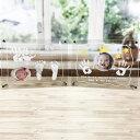 手形 足型 赤ちゃん フォトフレーム 出産祝い オリジナルギ