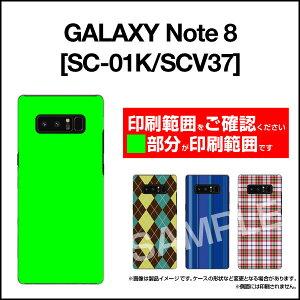 sc-01k-scv37