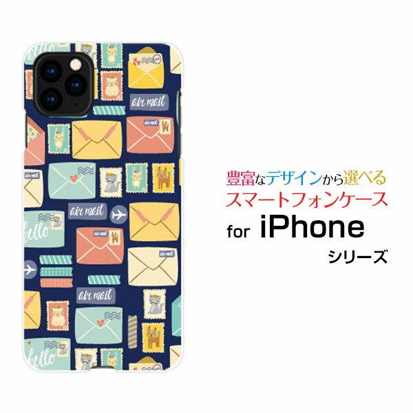 スマートフォン・携帯電話アクセサリー, ケース・カバー iPhone 11 Pro Max docomo au SoftBank TPU Air mail(animal)