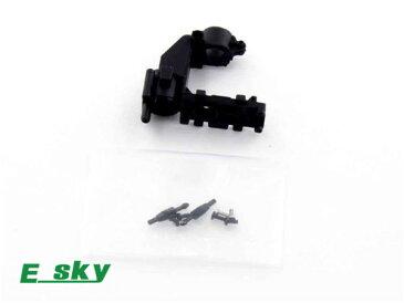 【Cpost】ESKY 150X 150V2 通用 メインフレーム (esky006318)