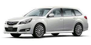 【新車】スバル レガシィツーリングワゴン 4WD 5ドア 2.5i Lパッケージ 5人 2500cc ガソリン F...