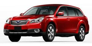 【新車】スバル レガシィアウトバック 4WD 5ドア 2.5i アイサイト 5人 2500cc ガソリン FCVT...
