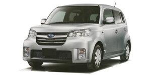 【新車】スバル デックス 4WD 5ドア 1.3i 5人 1300cc ガソリン 4CAT≪個人向けカーリース≫★...