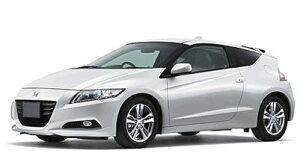 【新車】ホンダ CR-Z 2WD 3ドア β 4人 1500cc ガソリン FCVT≪個人向けカーリース≫★カード...
