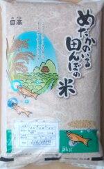 久慈川清流米(10Kg)
