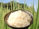 【期間限定】いばらきの山間部だけで作られているお米おかげさまで 食品Mbデイリーランキング...