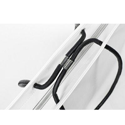 ショッパーバッグトートバッグレディースショッパートートバッグネオンカラーショップ袋ブラックオレンジイエローピンクホワイトグリーンPUレザー夏オシャレバッグかっこいいデイリーユース鞄A4super-design-bazarスーパーデザインバザーあす楽対応可