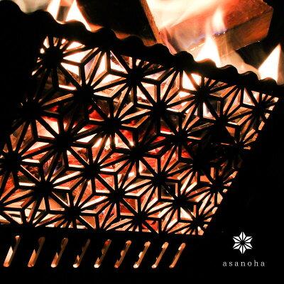 和柄焚火台セット焚き火台コンパクトキャンプソロキャンプソロアウトドア小型簡単組み立て持ち運びおしゃれステンレス島ノ技巧