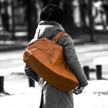 2WAYボストン 大人 デザイン レザー ボストンバッグ テラコッタ 旅行 レンガ キャメル ダークブラウン ネイビー チャコール ブラック 男女兼用 大容量 軽量 super-design-bazar スーパーデザインバザー あす楽可能