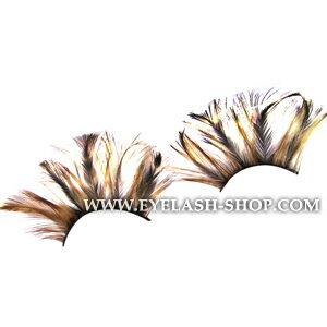 人気爆発!パーティー、イベント、クラブなどで大活躍つけまつげ羽つけまつげ,羽根つけま,フェ...