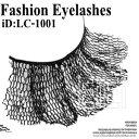 お洒落つけまつ毛、舞台つけまつ毛、付けまつげ LC-1001 ,成人式2019,ネイル,美容,コスメ,楽天,通販 %%%node_2_name_comma_cut%%%