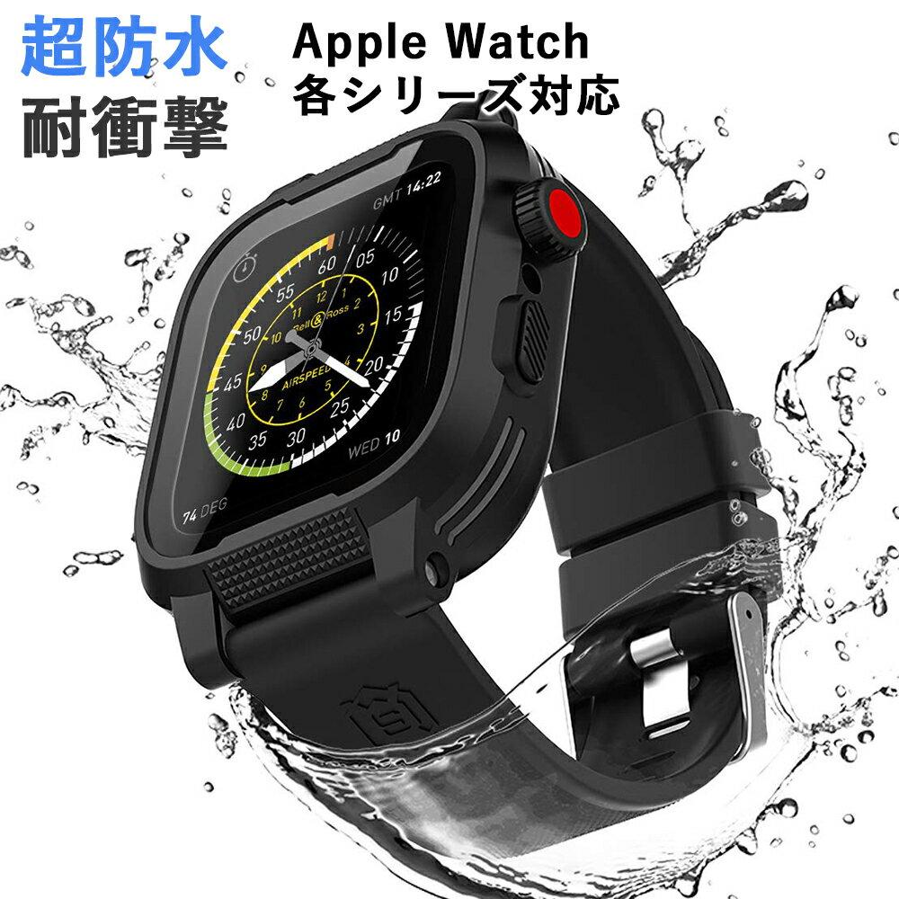 スマートフォン・タブレット, スマートウォッチアクセサリー  Apple Watch 38mm 40mm 42mm 44mm AppleWatch AppleWatch series 2 3 4 5 6 SE