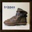 TRIPPEN-MAIN