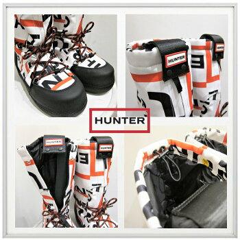 HUNTER-3
