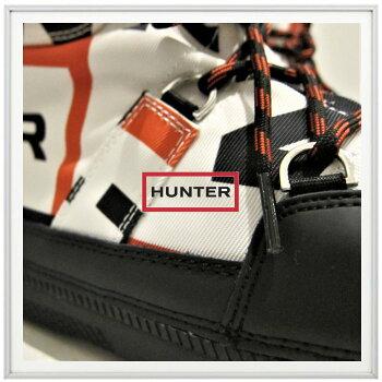 HUNTERBOOTSハンター・キルティングブーツ【ORIGINALSNOWQUILT】長靴・中綿&ラバーブーツcolor:【BITTERCHOCOLATE】ブラウン※再入荷の予定はございません