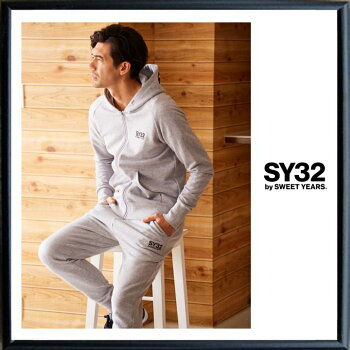 SCOTCH&SODA【スコッチ&ソーダ】SweatZip-ThroughHoodieHomeAloneBasicZIP・フーデットパーカーcolor:57【NAVY】ネイビー