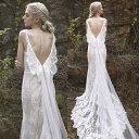 プリンセスライン フォーマルドレス 花嫁 結婚式 二次会 ロングドレス ウエディングドレス ベアトップ wedding dress 人気 コンサート