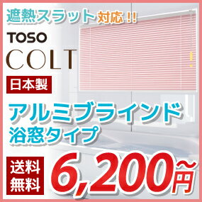 TOSOトーソーコルトシリーズ浴窓タイプ