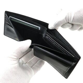 f6b9297749a9 ... 吉田カバンPORTERポータービルブライドル2つ折り財布185-02255(メンズpoterおしゃれ ...
