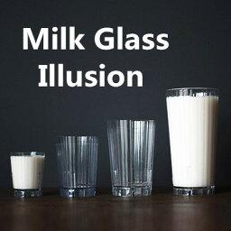 Milk Glass Illusion ミルクグラスイリュージョン|イリュージョン,大阪マジック,マジック,手品,販売,ショップ,マジシャン,大阪,osaka,magic