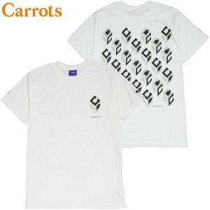 the latest e2f9e fc4e1 グッチ(GUCCI) メンズTシャツ・カットソー | 通販・人気 ...