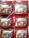 大阪京菓ZR丸赤製菓糸田川商店 ウイスキーボンボン80グラム入り〔388円〕×12袋
