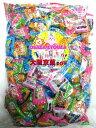 大阪京菓ZRマルエ製菓 サンキューキャンディ〔999円〕×1袋 +税