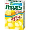 【メール便送料無料】大阪京菓ZR明治 18粒 ハイレモン             ×10個 +税 【駄Ima】