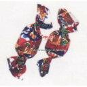 大阪京菓 ZRxピュアレ 1000グラム カシューナッツ角チョコ【チョコ】×1袋 +税 【x1fu】【送料無料(沖縄は別途送料)】の商品画像