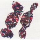 大阪京菓 ZRxピュアレ 2000グラム チョコクッキー【チョコ】×1袋 +税 【x2fu】【送料無料(北海道・沖縄は別途送料)】の商品画像