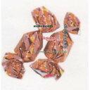 大阪京菓 ZRxピュアレ 2000グラム ひねり胡麻チョコ【チョコ】×1袋 +税 【x2fu】【送料無料(沖縄は別途送料)】の商品画像