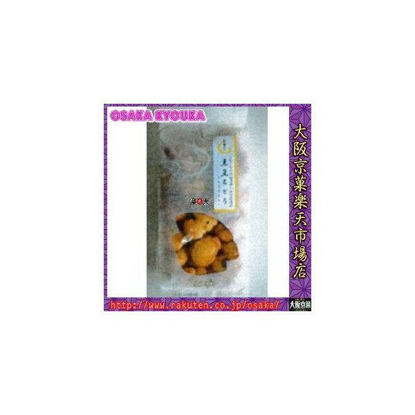 駄菓子, その他 ZR 75G 6 1k