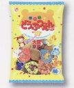 大阪京菓ZRエースベーカリー 46個どうぶつえんゼリー〔239円〕×8個 +税【397564】