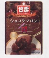 お取り寄せ品入荷までの目安3〜6日大阪京菓ZRクラシエフーズ