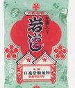 大阪京菓ZR日進堂製菓 1枚岩おこし×120個 +税